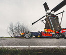 """Olav Mol: """"Grand Prix op Zandvoort kan geen 'spookrace' zijn"""""""