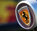 Ferrari strikt horlogemerk Richard Mille als nieuwe partner
