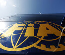 FIA opens public hotline to report regulation breaches