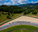 Mugello and Sochi added to 2020 F1 calendar
