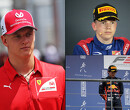 The F2 prospects vying for a 2021 F1 promotion - Part 1