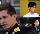 The F2 prospects vying for a 2021 F1 promotion - Part 2