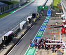 Additional 2020 F1 races to be announced 'in the next few weeks'