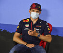 Verstappen confident Red Bull is in 'a good position' ahead of Austrian GP