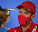 Binotto: Vettel was Ferrari's first choice before coronavirus pandemic