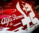Alfa Romeo bevestigt: presentatie nieuwe auto op 22 februari