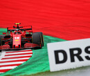 "Ferrari: ""We komen 1 seconde te kort op Mercedes"""