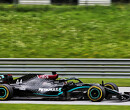 <strong>FP2: </strong> Mercedes stays in front as Racing Point heads Ferrari