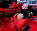 F1 drivers set to display stance against racism on Sunday ahead of Austrian GP