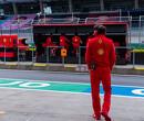'Antonello Coletta moet nieuwe teambaas van Ferrari worden'