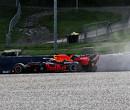 Honda heeft probleem van Max Verstappen nog niet opgelost