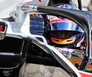 Voormalig teamgenoten loven kwalificatiesnelheid van Romain Grosjean