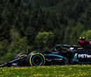 Kwalificatie Oostenrijk: Bottas pakt pole position voor Hamilton en Verstappen