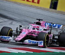Perez has confidence in Racing Point's 'competitive package'