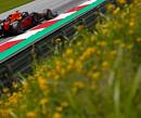 """F1 Podcast: """"Red Bull maakt hoge verwachtingen tot nu toe niet waar"""""""