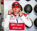 Raikkonen vergelijkt problemen Ferrari met zijn tijd bij McLaren