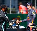 """FIA: """"Voorlopig blijven deze corona maatregelen in de F1-paddock"""""""