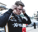 <strong>Qualifying</strong>:  Newgarden takes pole at Road America ahead of Harvey