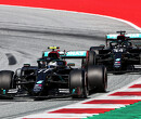"""Lewis Hamilton: """"Gisteren maakte ik een fout, niet vandaag"""""""