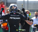 Bottas: No discussions to let Hamilton through after penalty