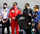 Domenicali bestrijdt dat Formule 1 met racismeprobleem kampt