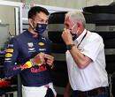 Red Bull schiet zichzelf in de voet