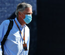 F1 bevestigt: Domenicali neemt in januari stokje van Carey over