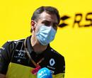 Cyril Abiteboul 'verbiedt' Alonso om Indycar te rijden na terugkeer in F1