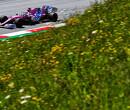 """Racing Point: """"Protest wordt afgewezen, Renault is slecht geïnformeerd"""""""