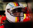 Vettel staat te popelen om Mercedes-motor aan de tand te voelen