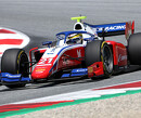 """Marko: """"Shwartzman zou volgend jaar bij Alfa Romeo moeten racen"""""""