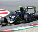 Carlin voegt Brits Formule 3-kampioen Kaylen Frederick toe aan line-up