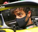 Daniel Ricciardo fan van F3-coureur Oscar Piastri