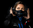 Man van Claire Williams hekelt nieuwste seizoen 'Drive to Survive'