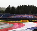 Wil jij er virtueel bij zijn in Oostenrijk tijdens de Grand Prix?