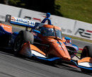<strong>Road America Race 1</strong>:  Dixon makes it three in a row as Palou takes first podium