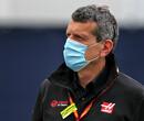 Haas zet de deur open en wil gesprek met Sebastian Vettel