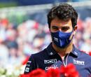"""F1-dokter: """"Opmerkelijk dat we zo weinig corona besmettingen hebben"""""""