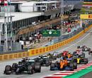 <span>Chat mee</span> tijdens de Grand Prix van Stiermarken 2021