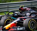 """F1Podcast: """"Driveability van de Honda is veel minder dan Mercedes"""""""