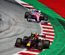 Horner: All F1 teams should fear Racing Point