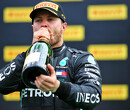 Bottas has 'no reason' to doubt his F1 abilities