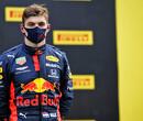 """Vitantonio Liuzzi: """"Max Verstappen gaat nieuwe fase van carrière in"""""""