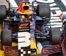 Red Bull gefrustreerd dat het geen races kan winnen