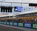 """Max Verstappen: """"Lastig om Mercedes te verslaan, tenzij er regen komt"""""""