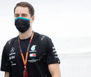 Vandoorne 'much better prepared' should he be required in F1