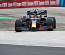 Russell: Red Bull making Albon 'look like an idiot'