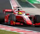"""Teambaas Alfa Romeo: """"Mick Schumacher zullen we binnenkort in de F1 gaan zien"""""""