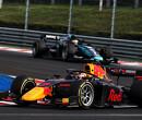 Honda wil Yuki Tsunoda volgend jaar bij AlphaTauri zien racen