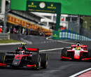 Ferrari-protegé Callum Ilott gaat testen voor Alfa Romeo in Abu Dhabi